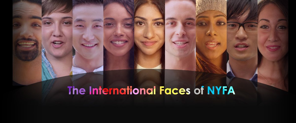 homepage-slide-face-of-nyfa