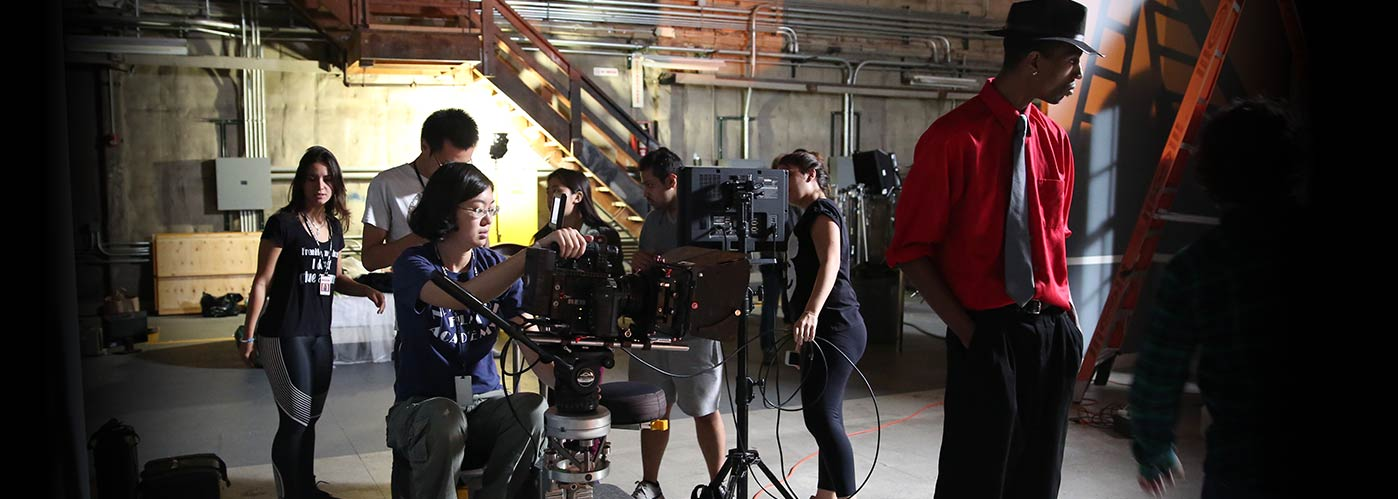 filmmaking-main-1400×500-2